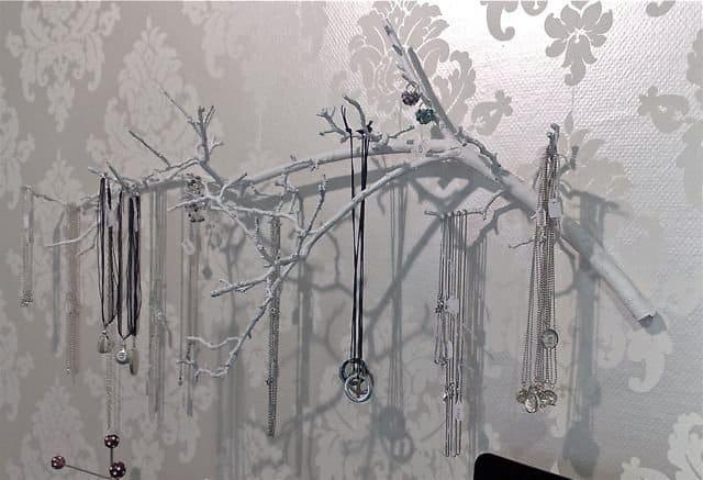 gren hanger